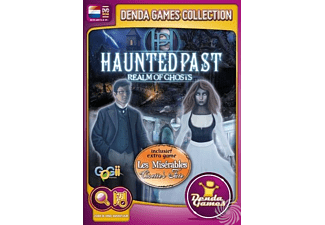 Haunted Past - Realm Of Ghosts | PC