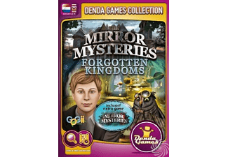 The Mirror Mysteries 2 | PC
