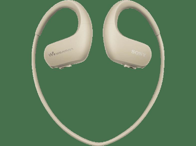 SONY NW-WS 413 C web offers εικόνα   ήχος   offline αξεσουάρ εικόνας   ήχου ακουστικά τηλεόραση