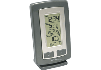 TECHNOLINE WS 9245 IT, Wetterstation