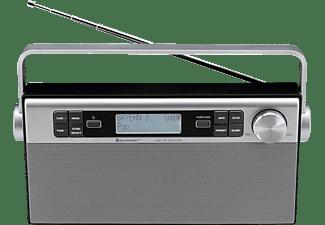 soundmaster dab650si dab radios mediamarkt. Black Bedroom Furniture Sets. Home Design Ideas