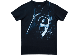 Disney - Star Wars - XL (Póló)