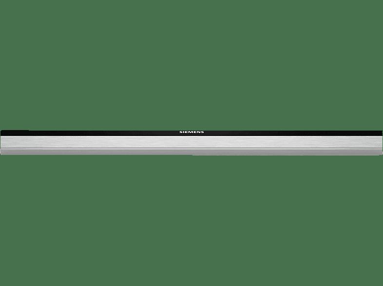 SIEMENS LZ46850 οικιακές συσκευές   offline αξεσουάρ οικιακών συσκευών οικιακές συσκευές εντοιχι