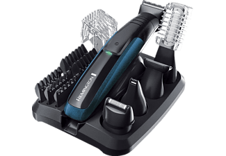 REMINGTON PG6150 E51 Groom Kit Plus - (79389)