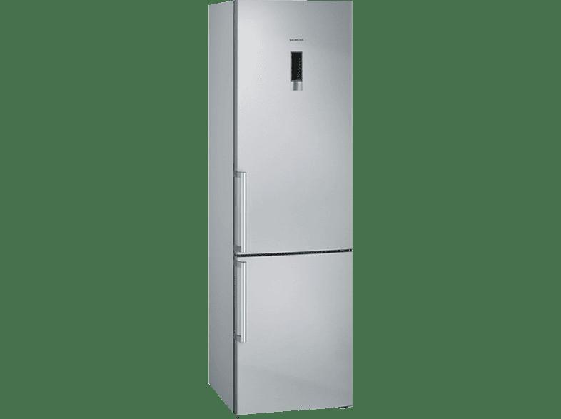 Siemens Studioline Kühlschrank : Siemens kühlgefrierkombinationen günstig kaufen bei mediamarkt