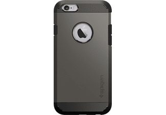 SPIGEN Tough Armor iPhone 6 Grijs