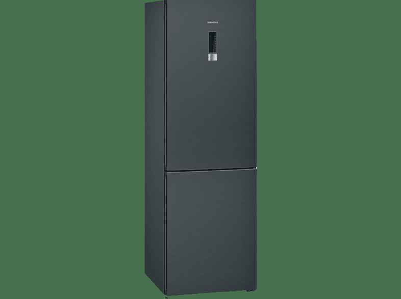 Fantastisch SIEMENS KG36NXB45 Kühlgefrierkombination kaufen | SATURN CI04