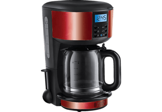 RUSSELL HOBBS Legacy Red 20682 - (810021)