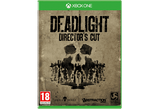Deadlight: Director's Cut | Xbox One