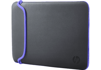 HP Chroma Hoes 11,6 Inch Paars