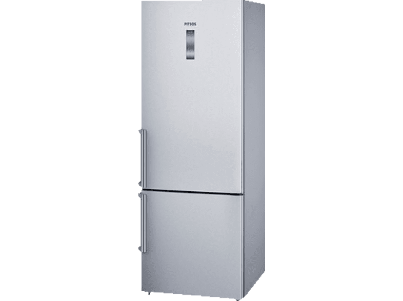 PITSOS PKNB56VL30 οικιακές συσκευές ψυγεία ψυγειοκαταψύκτες οικιακές συσκευές   offline ψυγεία ψυγ