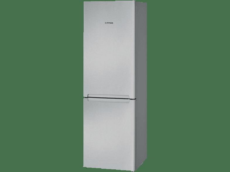 PITSOS PKNB36VI30 οικιακές συσκευές ψυγεία ψυγειοκαταψύκτες οικιακές συσκευές   offline ψυγεία ψυγ
