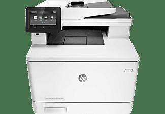 hp color laserjet mfp m477fnw multifunktionsdrucker. Black Bedroom Furniture Sets. Home Design Ideas