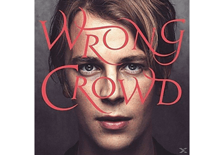 Tom Odell - Wrong Crowd | CD