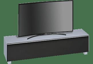Lowboard hängend schwarz  TV-Möbel in großer Vielfalt online kaufen bei SATURN