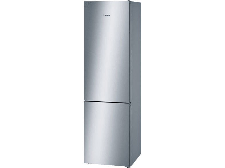 BOSCH KGN39VL45 οικιακές συσκευές ψυγεία ψυγειοκαταψύκτες οικιακές συσκευές   offline ψυγεία ψυγ