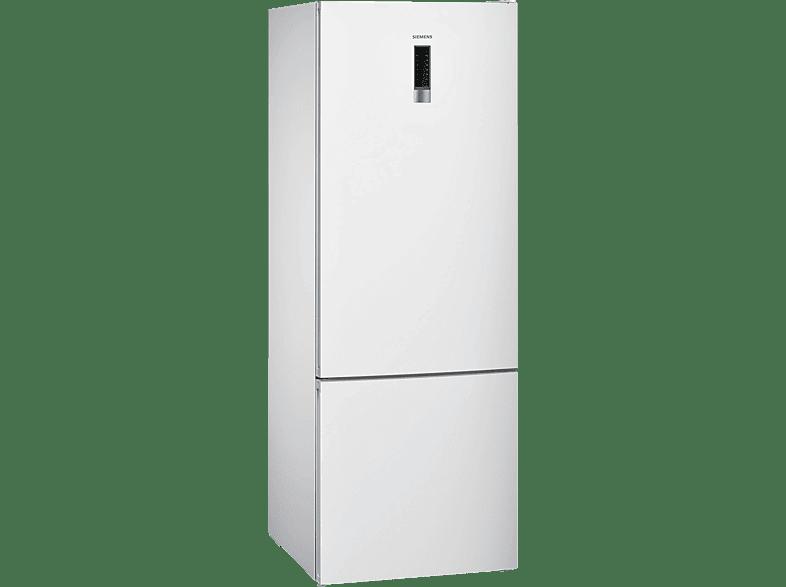 SIEMENS KG56NXW30  οικιακές συσκευές   offline ψυγεία ψυγειοκαταψύκτες