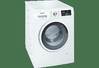 siemens wm14n120 waschmaschine kaufen saturn. Black Bedroom Furniture Sets. Home Design Ideas