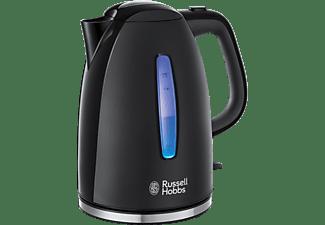 RUSSELL HOBBS Textures Plus Waterkoker 22591-70