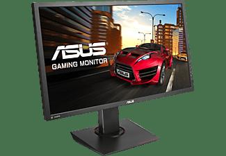 ASUS MG28UQ Monitor
