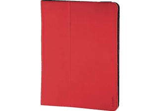 HAMA Xpand, Bookcover, Universal, 10 Zoll, Rot
