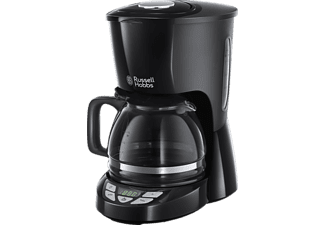 RUSSELL HOBBS Textures Plus Koffiezetapparaat 22620-56