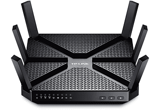 ARCHER C3200 Tri-Band router