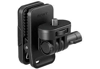 Sony Clip Head Mount (for caps)