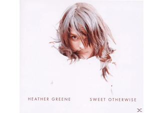 Heather Greene - Sweet Otherwise - (CD)