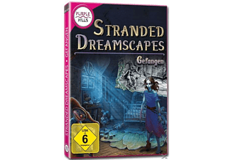Stranded Dreamscapes: Gefangen (Purple Hills) - PC