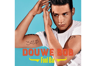 Douwe Bob - Fool Bar | LP