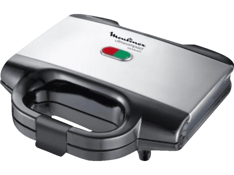 MOULINEX SM156D είδη σπιτιού   μικροσυσκευές για το πρωινό τοστιέρες μικροσυσκευές   φροντίδα συ