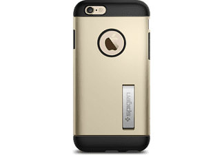 SPIGEN Slim Armor iPhone 6 Goud