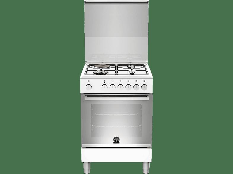 LA GERMANIA TU6 2C1 61 D W T GN οικιακές συσκευές κουζίνες κουζίνες αερίου οικιακές συσκευές   offline κουζίνες