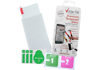 "VOLTE-TEL Tempered Glass LG ZERO H650 5"" Litefull Cover - (5205308161346)"