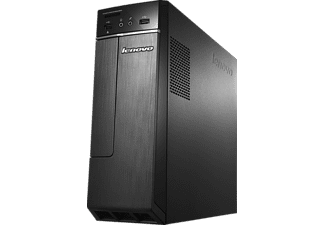 LENOVO H30-05 SS DT Quad Core A8-7410/8GB/1TB/ GeForce GT 720 2GB - (90BJ007LGM)