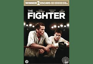 Fighter | DVD