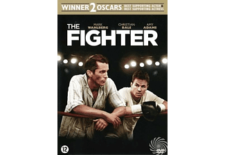 Fighter | DVD