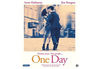 One Day | Blu-ray