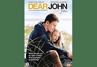Dear John | DVD