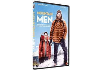Mountain Men | DVD