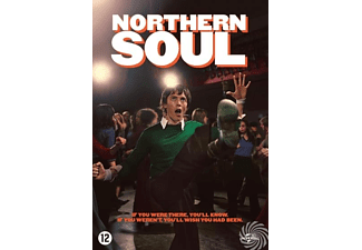 Northern Soul | DVD