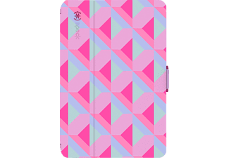 SPECK 71805-5411, Bookcover, iPad mini 4, 7.9 Zoll, Bunt