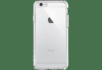 Spigen Ultra Hybrid Apple iPhone 6-6s Transparant