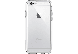 SPIGEN Ultra Hybrid iPhone 6/6s Transparant