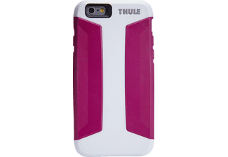 THULE Atmos X3 för iPhone 6 Plus/6s Plus - Lila
