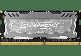 BALLISTIX Ballistix Sport LT Arbeitsspeicher 4 GB DDR4