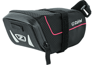 FORMULA CYCLING Z Light Pack M