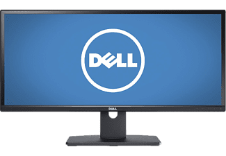 DELL UltraSharp U2913WM