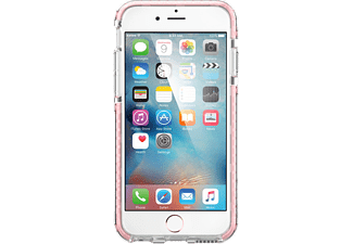 SPIGEN Ultra Hybrid TECH iPhone 6/6s Roze